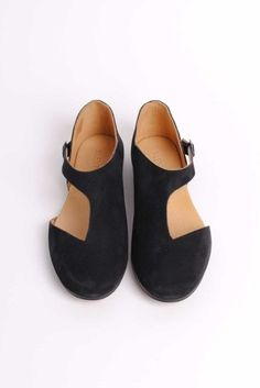 black flats love these