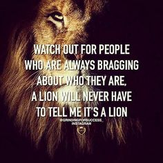 #365strength #strength #power #life #lion #lifequotes #instalike #instahealth