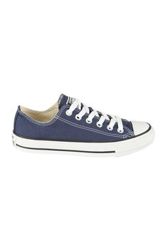 CHAUSSURES FEMME BASSES ALL STAR OX CONVERSE MARINE http://www.unclejeans.com/chaussures-basse-all-star-ox-converse-marine-5.html