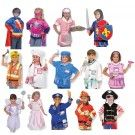 Dress Up Costumes are all sold seperately Really amazing costumes with accessories! Lots more coming with our 2014 range Amazing Costumes, Cool Costumes, Preschool Furniture, Dress Up Costumes, Primary School, Educational Toys, Range, Activities, Kids