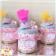 Circus Theme Party, Carnival Birthday, Unicorn Birthday Parties, Party Themes, Happy Birthday, Baby Dumbo, Jojo Siwa Birthday, Paper Crafts, Diy Crafts