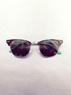 822994e6403  sunglasses  rayban  clubmaster Sunglasses Sale