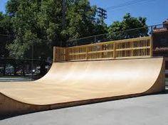 Image result for SKATEboard park