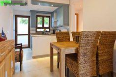 Alquiler de casas/pisos ALQUILER VACACIONAL Islas Baleares - Nuevo Mundo Anuncios