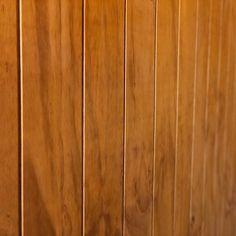 Modelo Canelo 72m2 – Casas Maitén