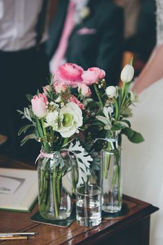 Vintage Wedding_weheartpictures.com-66