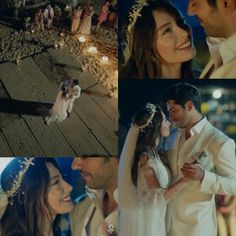 ah be kara sevda Turkish Men, Turkish Actors, Movie Couples, Cute Couples, Good Afternoon My Love, Endless Love, Together Forever, Dog Tattoos, Girls Life