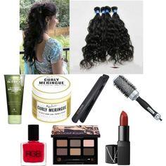 http://www.rosyhair.com/20-inch-vrigin-brazilian-small-curly-hair-p-375.html from http://www.rosyhair.com/