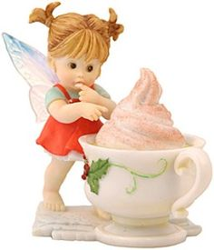 http://www.kaboodle.com/reviews/my-little-kitchen-fairies-figurine