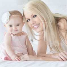 Beautiful Mommy & Me Portrait Photographywww.SELLaBIZ.gr ΠΩΛΗΣΕΙΣ ΕΠΙΧΕΙΡΗΣΕΩΝ ΔΩΡΕΑΝ ΑΓΓΕΛΙΕΣ ΠΩΛΗΣΗΣ ΕΠΙΧΕΙΡΗΣΗΣ BUSINESS FOR SALE FREE OF CHARGE PUBLICATION
