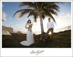 Limelight Photography, Wedding Photography, Bimini Bay Resort, Bride and Groom, www.stepintothelimelight.com