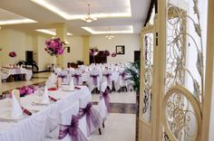 a perfect place for the Big Day Perfect Place, Big Day, Table Decorations, Events, Weddings, Furniture, Home Decor, Happenings, Bodas