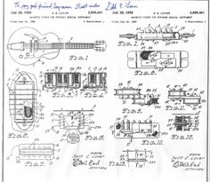 fender s1 wiring diagram Telecaster Google Search
