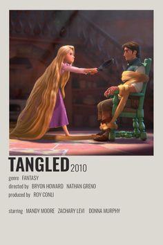 Disney Movie Posters, Iconic Movie Posters, Minimal Movie Posters, Minimal Poster, Iconic Movies, Film Posters, Film Polaroid, Vintage Movies, Vintage Posters