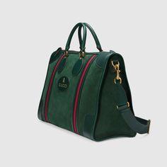 7ce631cdb240 24 Delightful Gucci. Hermes. Louis Vuitton. Luxury Brands images ...