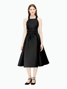 Kate Spade Clarisa dress