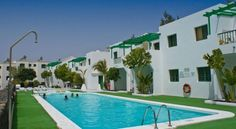 Apartamentos Aloe - #Apartments - CHF 35 - #Hotels #Spanien #PuertoDelCarmen http://www.justigo.li/hotels/spain/puerto-del-carmen/apartamentos-aloe_15686.html
