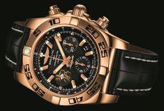 Chronomat 44 Wayne Gretzky Limited Edition