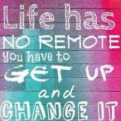Ready to change your life and be debt free? Message me to learn how!  Https://nikkilee.myitworks.com