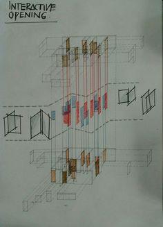 Interactive Opening Diagram (#2). Kelompok 3B Fasilitator : Gadisha