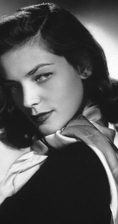 Lauren Bacall photos, including production stills, premiere photos and other event photos, publicity photos, behind-the-scenes, and more.