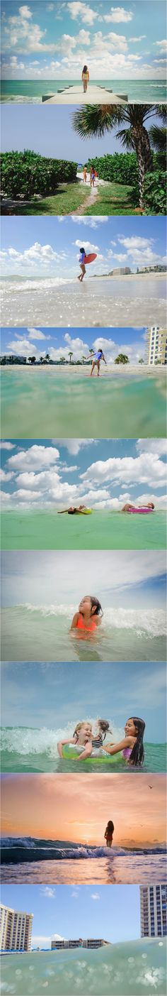 Journal — GINGER UNZUETA | Lifestyle Photographer | Child Photographer | underwater photography | beach photography | florida gulf coast