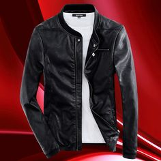 Looking for new and latest #jackets for men's ? If yes then visit cinabuy and order your size now !