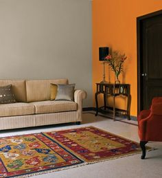 interior design ideas asian paints paint by pins pinterest