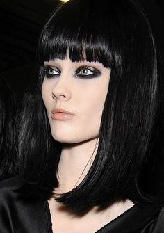 kohl eyeliner 30