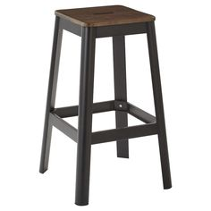 Beautiful Osp Designs Bar Stool