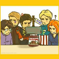 Avengers Humor, Marvel Avengers, Marvel Jokes, Marvel Comics, Funny Marvel Memes, Dc Memes, Memes Humor, Marvel Heroes, Funny Memes