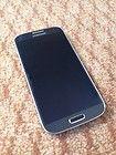 Samsung Galaxy S4 (SPH-L720) Black Mist - 16GB -Sprint Smartphone * BAD ESN * - http://phones.goshoppins.com/iphones/samsung-galaxy-s4-sph-l720-black-mist-16gb-sprint-smartphone-bad-esn/