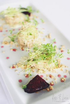 Food & Restaurants (Hunter Valley) on Pinterest | Helicopters, Desser ...