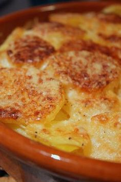 Cod au Gratin – A Newfoundland Favourite Vegetarian Recipes, Snack Recipes, Cooking Recipes, Healthy Recipes, Potato Dishes, Savoury Dishes, Food Porn, Salty Foods, Food Inspiration