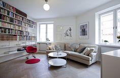 #interior  #interiordesign  #design