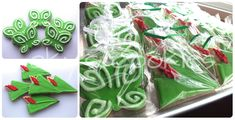 Peter Pan cookies. Saving for the hat. Can probably use triangle Xmas tree cutter and trim a bit