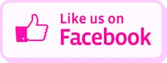For organizing tips and ideas like us on facebook: www.facebook.com/organizedontagonize
