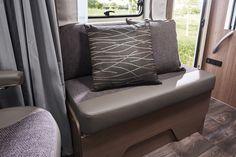 carado t 449 schlafen wie zu hause in einem gem tlichen queensbett f r den richtigen komfort. Black Bedroom Furniture Sets. Home Design Ideas