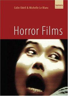 Horror Films, http://www.amazon.co.uk/dp/1842432184/ref=cm_sw_r_pi_awd_bWywsb1SXAHSC