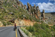 Our road trip from Swellendam to Knysna. Tradouw Pass, Barrydale, the Little Karoo, and the 7 Passes Road. Useful information about this route. Knysna, African Countries, The Seven, Nature Reserve, Mountain Range, South Africa, Coastal, Road Trip, Traveling
