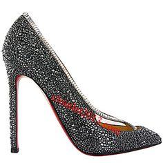 #Christian #Louboutin #Pumps #cl #shoes #cl #heels #womens #boots #fashion #shoes #cl heel 2014 #Christian #Louboutin #boots #Christian #Louboutin for cheap #discount #Christian #Louboutin #wholesale #Christian #Louboutin #shoes under $90