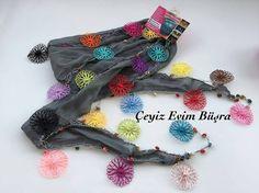 @Regrann from @ceyizevim_busra - ��SEVGİYLE İŞLENDİ MUTLULUKLA KULLANILSIN���� ❣️ #igneoyasi #igneoyalari #dantel #ceyiz #ceyizhazirligi #gelin #havlukenari #gelinlik #oyapazari #siparis  #elemegi #istanbul #ankara #orgu #ceyizlik #kolye #love #handmade #lace #needlework #needlelace #konya #flower #oyamodelleri #bursa #cekilis #izmir #tbt #çeyizevimbüşra http://gelinshop.com/ipost/1513764845173738910/?code=BUB-Rs-Dg2e