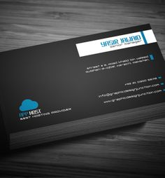 Grid Business Card  Business Cards Corporate Business And Print