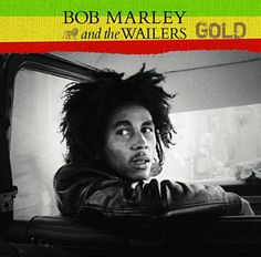 Found Could You Be Loved by Bob Marley & The Wailers with Shazam, have a listen: http://www.shazam.com/discover/track/5221443