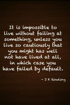 J.K Rowling quote #RiddleoftheRedBible