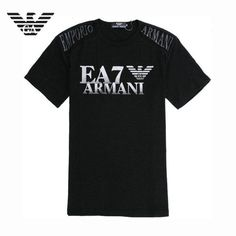 Camisetas Armani Hombre SQ33Camisetas Armani Hombre Logo Manga Corta Redondo y Finest Emporio Armani, Armani Logo, Jean Shirts, Casual Wear, Versace, Fashion Shoes, Menswear, Pajama, Reebok