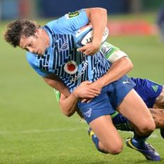 Serfontein set for Bok debut Rugby, World Championship, Balls, Printing, Sports, Hs Sports, World Cup, Sport, Football