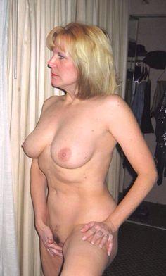 sex shop auckland milf porn