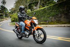 Conheça a Fazer 150, a nova aposta da Yamaha para competir com a Honda CG: http://www.consorcioparamotos.com.br/noticias/yamaha-lancara-fazer-150-em-outubro-de-2013?utm_source=Pinterest_medium=Perfil_campaign=redessociais