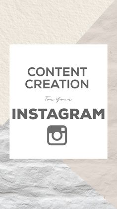 Social media content creation doesn't have to be complicated. With a camera, the right setting and a beautiful sunset you can make any photo Wonderfull Social Media Content, Life Planner, Beautiful Sunset, I Got This, Lifestyle Blog, My Photos, About Me Blog, Photoshoot, Youtube